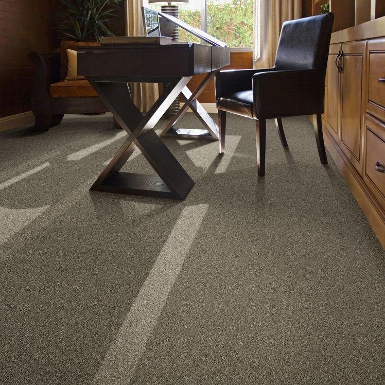 Commercial Flooring Swindon Carpets Plus