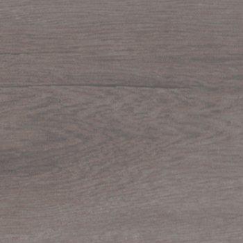 The Flooring Store Inovar Laminate Ac3