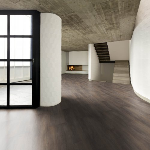 Baltimore Laminate Flooring: Home & Solido Laminate AC4